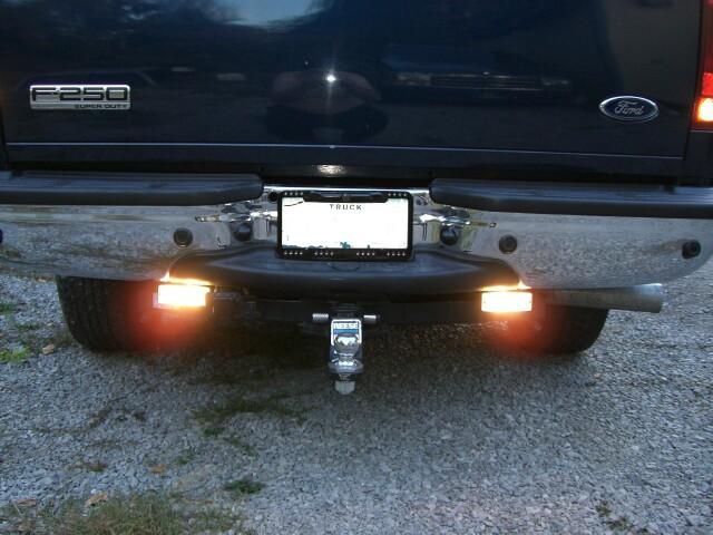 New backup lights-light3.jpg
