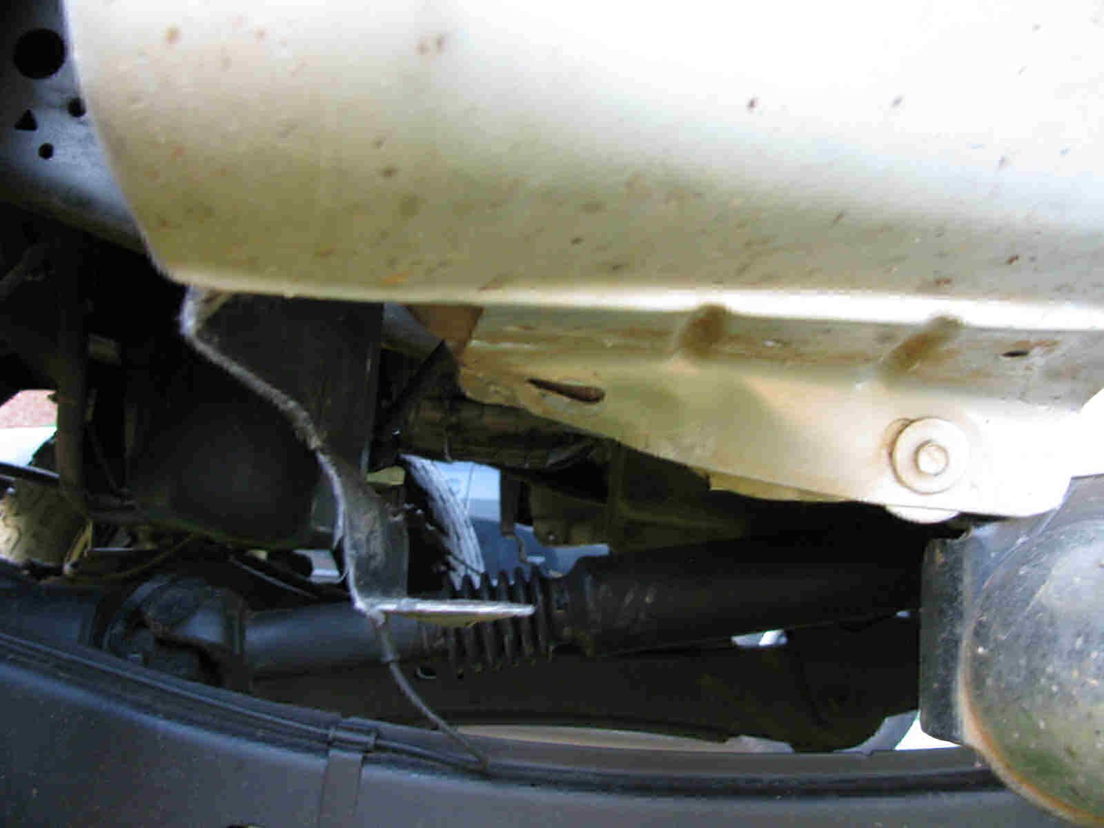 Special's Fenderwell Liner Mod-liner-mod-04.jpg