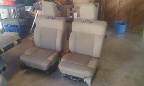 F150 seats fit f250?-listing_pic_729083_1392477256.jpg