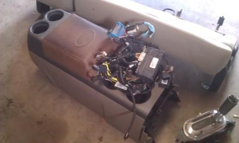 F150 seats fit f250?-listing_pic_729083_1392477264.jpg