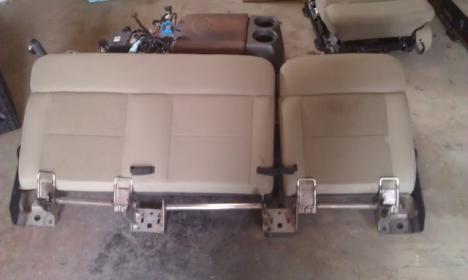 F150 seats fit f250?-listing_pic_729083_1392477283.jpg