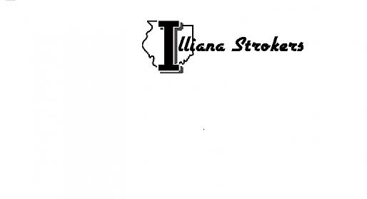 Illiana Logo-logo-idea.jpg