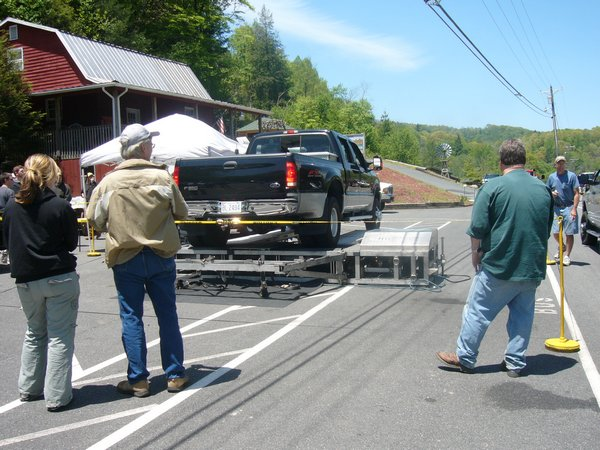 A few pics from Blowing Rock-look-i-got-training-wheels-.jpg
