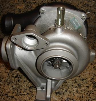 Low Pressure Turbo, Wastegate, and EGR Delete Kits-lpt_turbinesmall.jpg