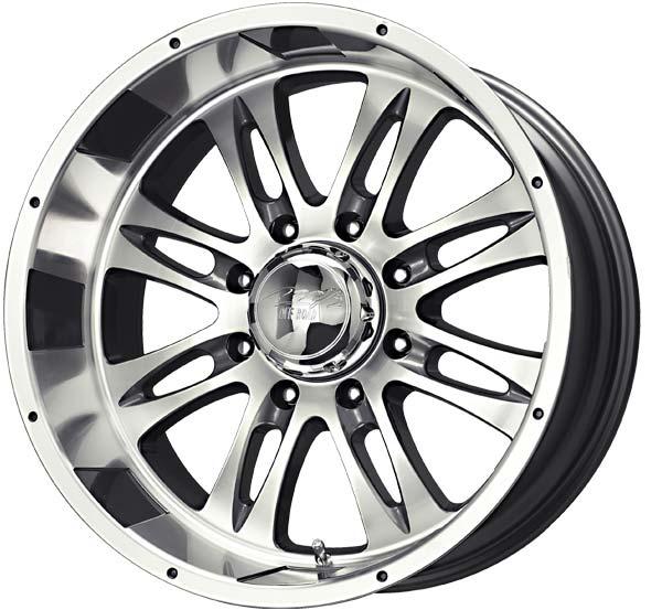 Aftermarket wheels: dissappointed-lrg_gunner_8am.jpg