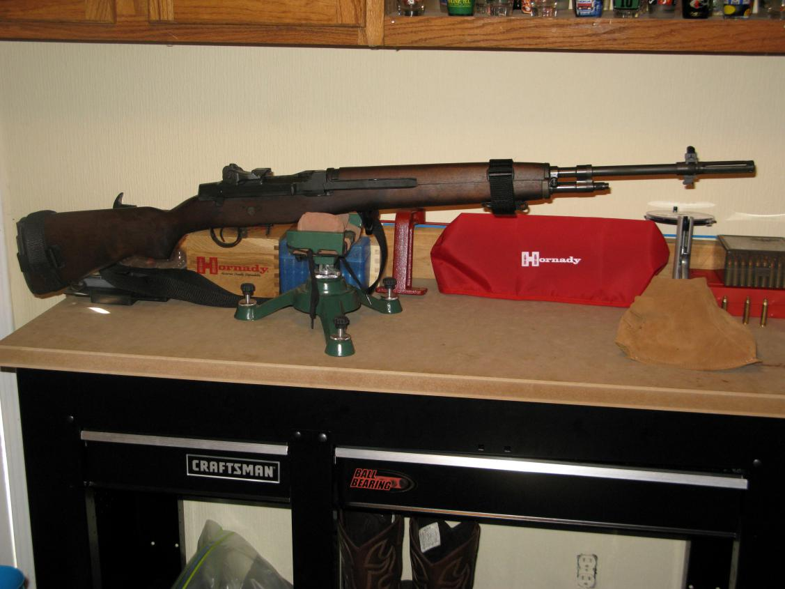 any M1A shooters???-m-1a-7.62mm.jpg