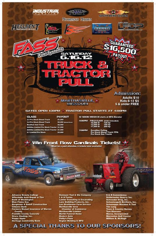 FASS Truck and Tractor Pull-marthasvillepull-1-.jpg