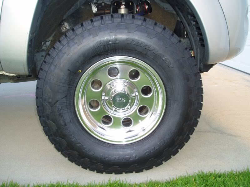 Wheel opinons?  Ya, I know.....-mb-72.jpg