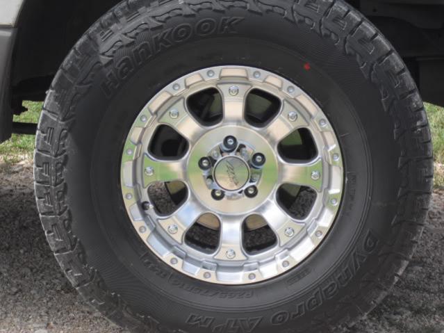 Wheel opinons?  Ya, I know.....-mb-torque.jpg