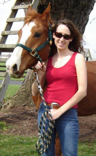 Jen Culy-me-jackson.jpg