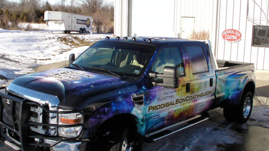 My truck and wrap.-media-blasted-items-071.jpg