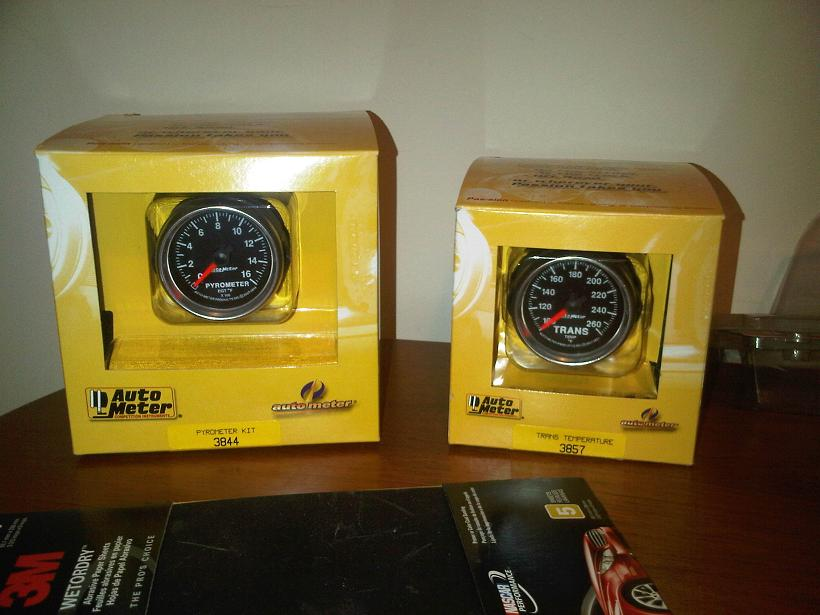 2007 F-350 Gauge Project-meters-01.jpg