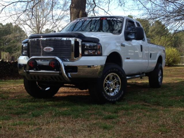 Mighty Whitey's build thread-Vision Diesel Performance-mighty-whitey.jpg