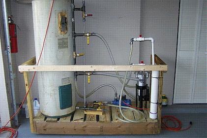Hot Pan Test Failure-mmm1.jpg