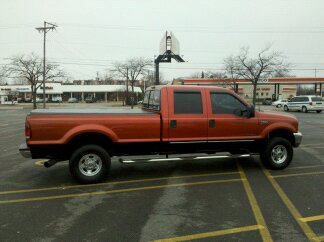 FOR SALE 2000 F250 Lariat crew cab 7.3 4X4-mobile-pics-638.jpg