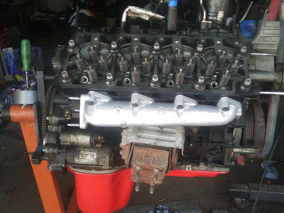 Big Reds buildup-more-motor-017.jpg