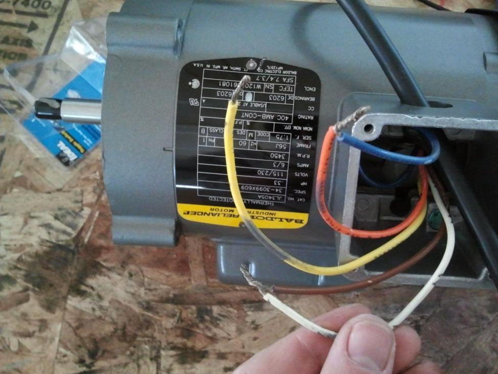 Baldor Motors Wiring Diagram - Wiring Diagram Insider on electric fan motor wiring diagrams, baldor motor capacitor chart, general electric motor wiring diagrams, baldor grinder wiring-diagram, baldor 220 volt wiring diagram, baldor industrial motor, baldor vfd wiring diagram, single phase capacitor motor diagrams, baldor single phase motor wiring, emerson electric motors wiring diagrams, marathon electric motor wiring diagrams, baldor wiring-diagram 56c 115 230, baldor motor schematic, toshiba electric motor wiring diagrams, baldor connection diagram, delta electric motor wiring diagrams, ao smith electric motors wiring diagrams, 3 phase electric motor diagrams, baldor motor parts diagram, baldor motor model,