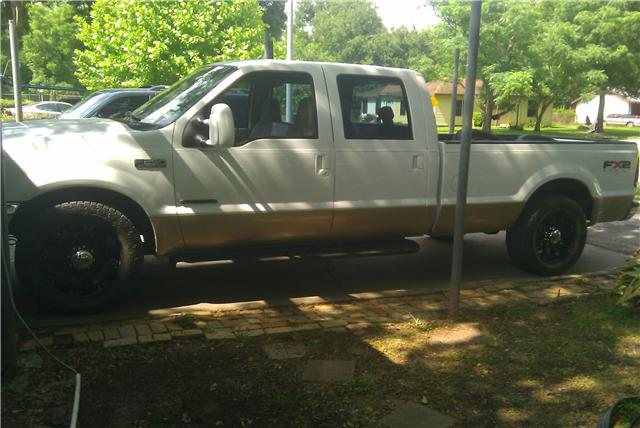 Can someone help me with Tire ???'s-my-f250.jpg