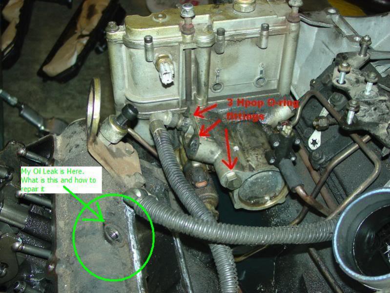 Help with Oil Leak-my-oil-leak.jpg