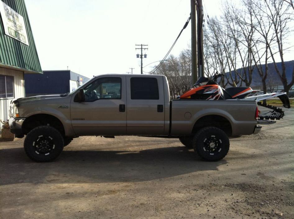 4in or 6in lift?-my-truck.jpg
