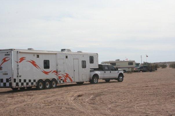 2400 mile trip pulling 19,000 lbs-n1026580583_30262715_3027622.jpg