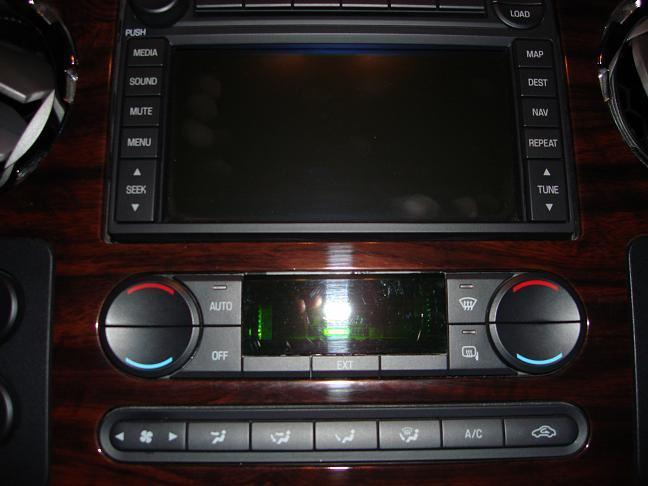 Dual electronic climate control question-nav.jpg