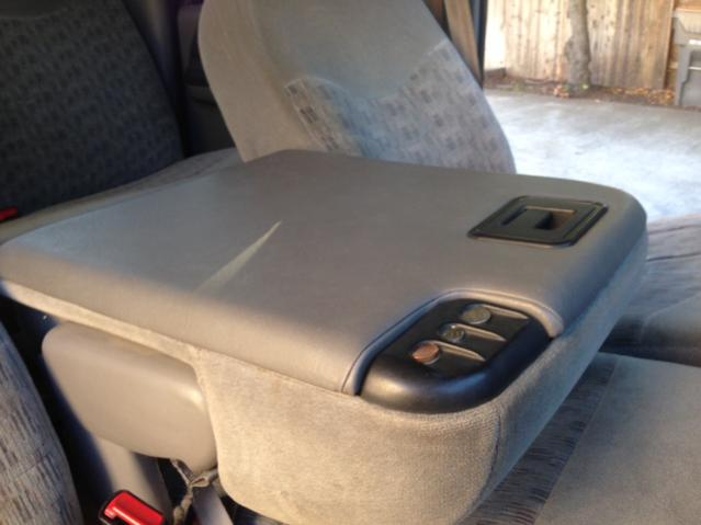 Reupholstering center console lid project-new-2.jpg