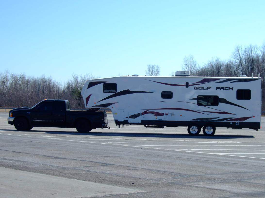 Hauling With Lowered Dually-new-camper-2010-005.jpg