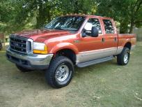 New Truck, Need Info on Maintenance.-new-f-350-005.jpg