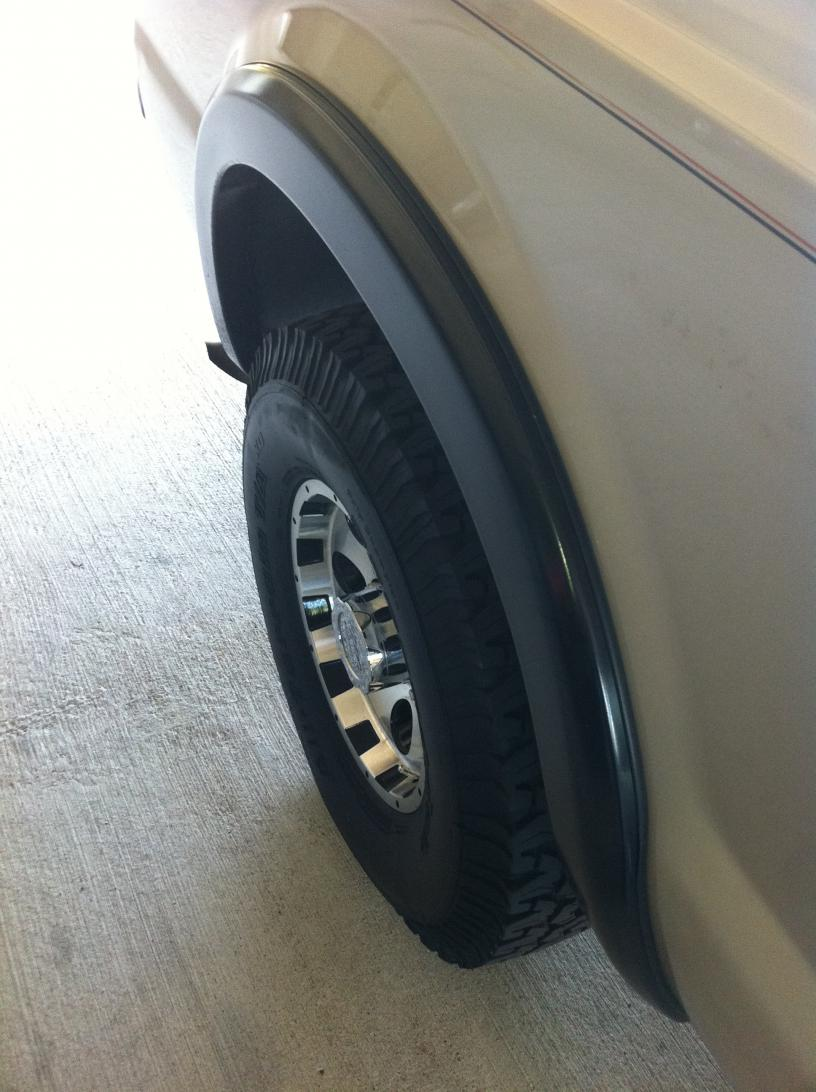 285 tires and fender flairs pics please-new-image.jpg