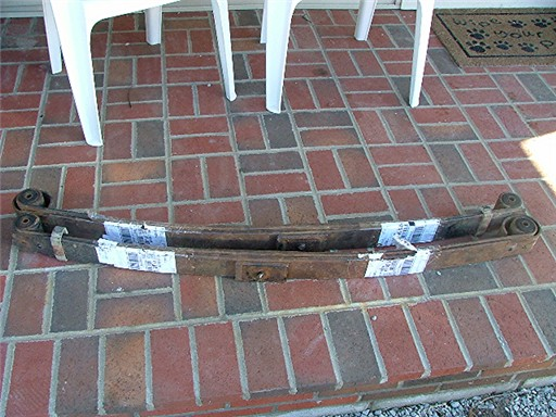 Need help to ID Front OBS Leaf Springs-new-leaf-springs-1-small.jpg