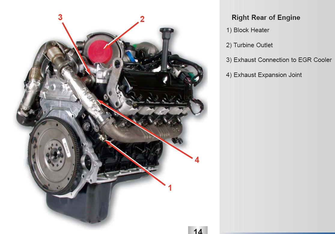 Cant Find Engine Block Element Pins Page 2 Ford Powerstroke 2000 Dodge Durango Map Wiring Diagram Click Image For Larger Version Name New Picture Views 23040 Size