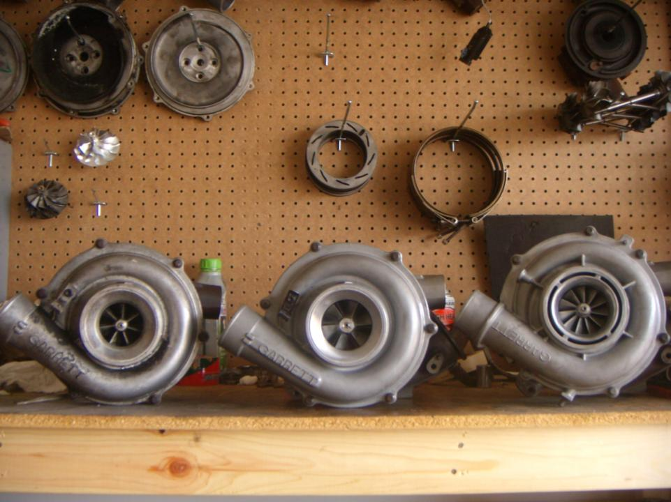 NEW MAD TURBO UNDER DEVELOPMENT::-new-stage-2-001.jpg