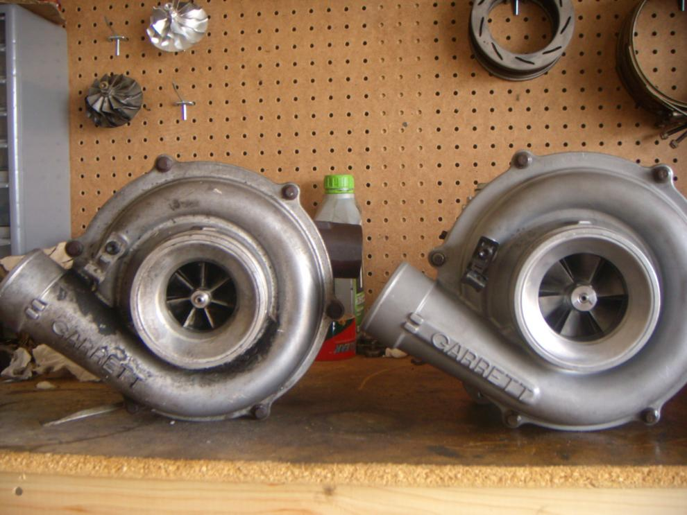NEW MAD TURBO UNDER DEVELOPMENT::-new-stage-2-002.jpg