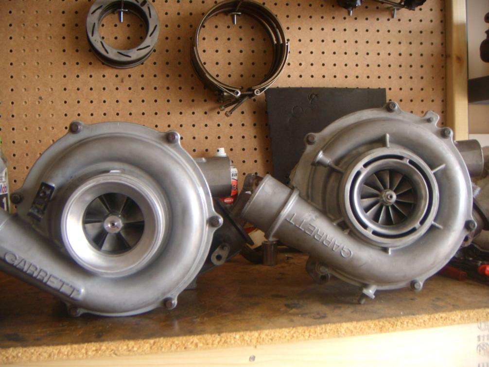NEW MAD TURBO UNDER DEVELOPMENT::-new-stage-2-003.jpg