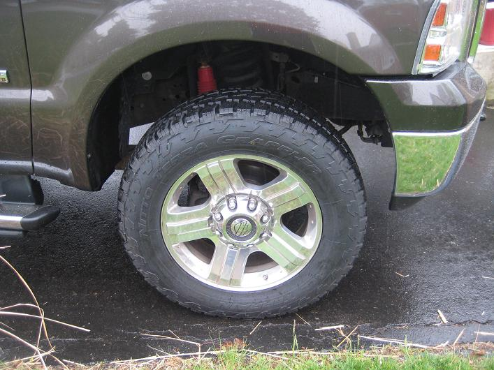Great Tire So Far - Terra Grapplers-new-tires.jpg