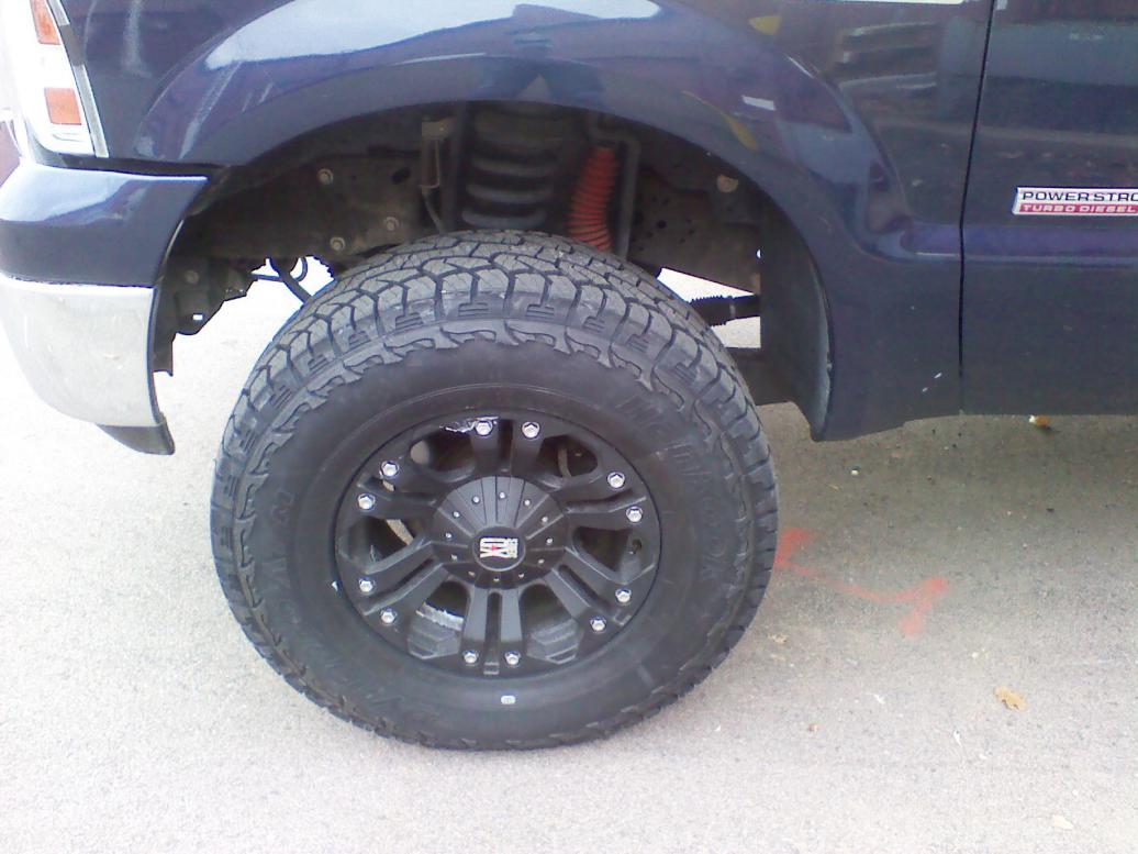 Need Tires soon.  What to buy?-new-tires.jpg