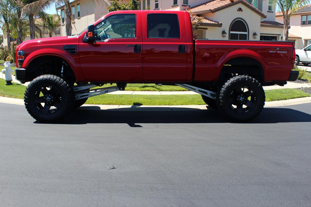 New lift and tires-new-trck-side.jpg
