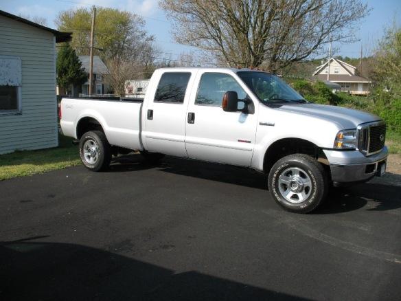 New Ride...-new-truck-001-resized.jpg