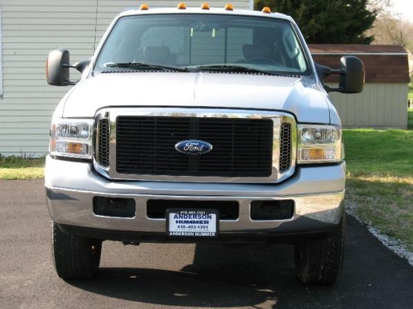 New Ride...-new-truck-002-resized.jpg