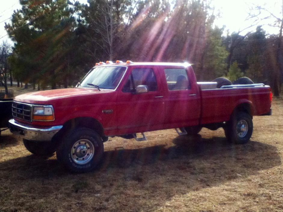OBS build on a high school student budget-new-truck-4.jpg