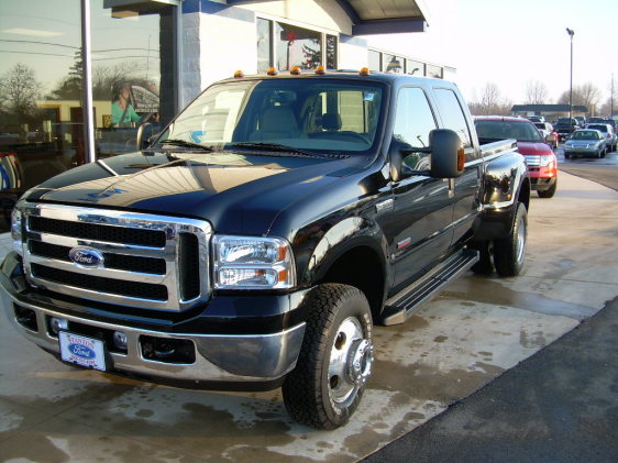2007 F-350 DRW 6.0 powerstroke questions-new-truck.jpg