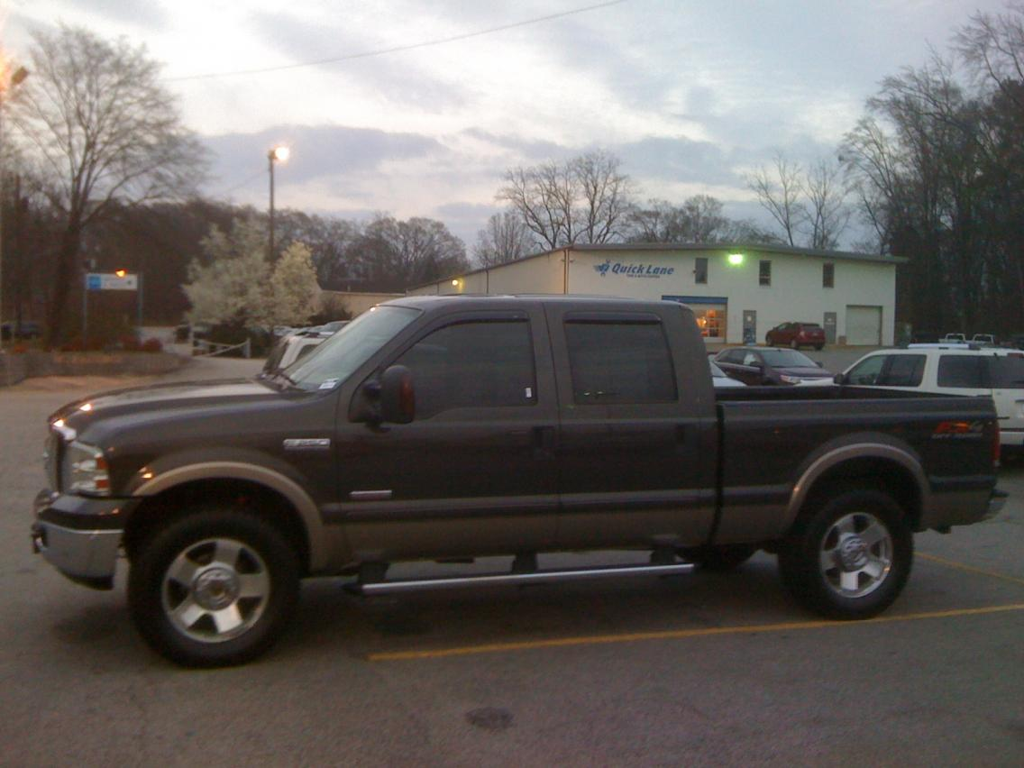 Dec '11 ROTM Nominations-new-truck.jpg