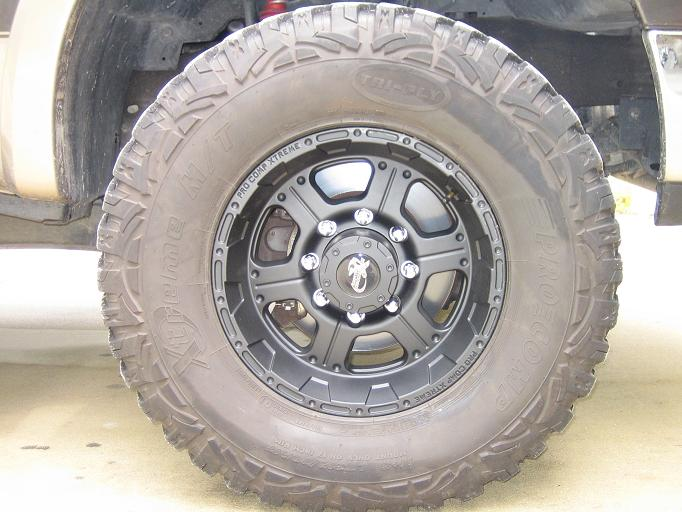 I GOT NEW RIMS!!! COME SEE-new-wheels-003-3.jpg