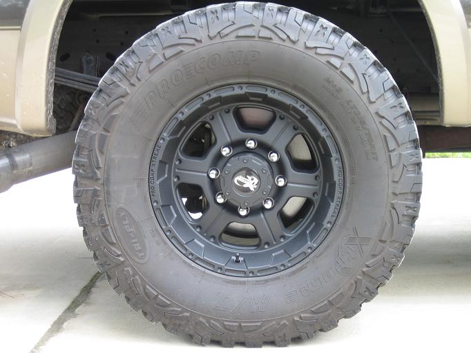 I GOT NEW RIMS!!! COME SEE-new-wheels-005-5.jpg