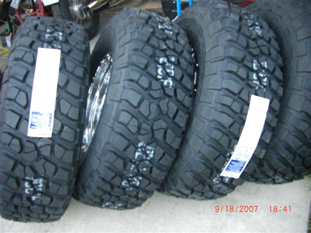 New BFGoodrich Tires-newtires-.jpg