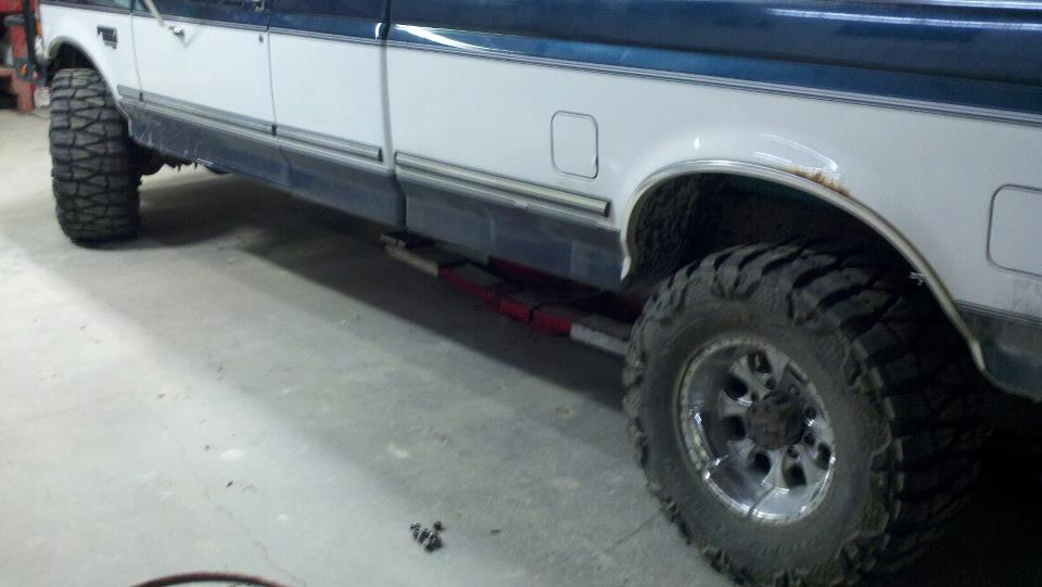 nitto mud grapplers on my obs what do you guys think?-nitto-14.50s.jpg