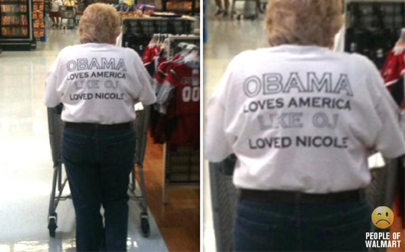 obama loves America.....-obama.jpg