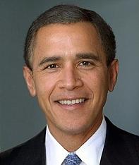 Obama-Bush-obamabush.jpg