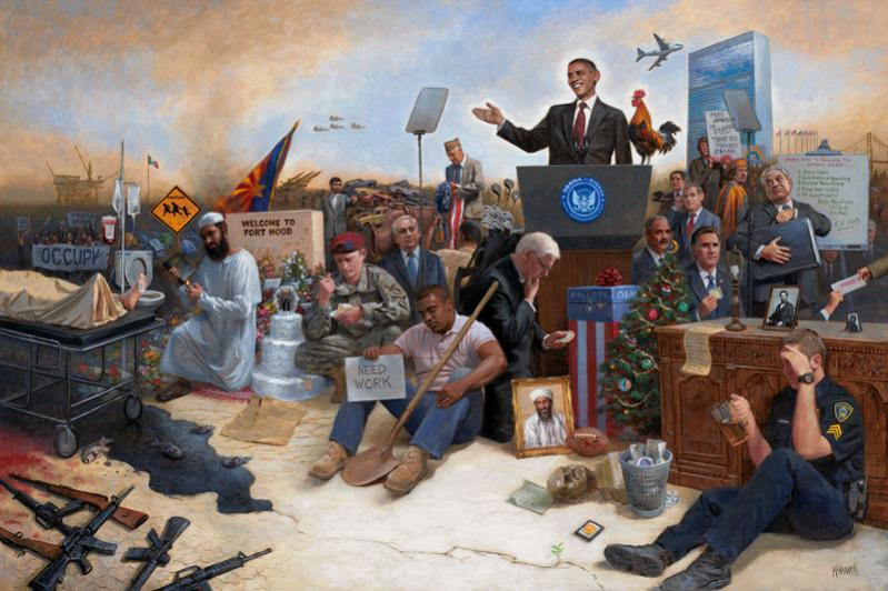 McNaughton's Obamanation-obamanation_imgmap.jpg